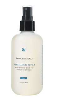 Revitalizing Toner