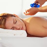 stockholm massage massage lidingö
